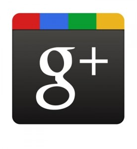 The Pluses of Google Plus