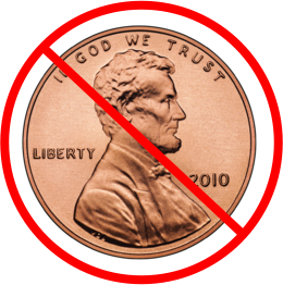 Abolish Penny graphic