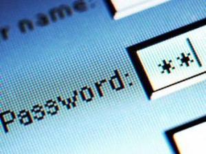 Would You Hand Over Your Passwords to Your Employer?