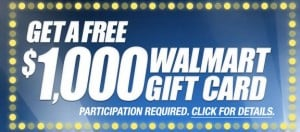WalMart Gift Card Text & Web Scam - wafflesatnoon.com