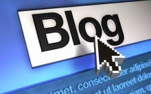 How to Blog: Blogging For Businesses