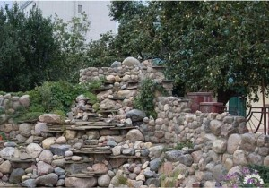 Find the Cat in the Rocks Photo Revealed