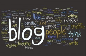 Most Popular Blogging Topics: The Wafflesatnoon.com Top 10