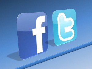 How to Disconnect Twitter from Facebook
