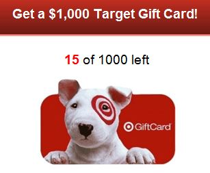 Target scam gift card text message wafflesatnoon target scam gift card text message negle Image collections