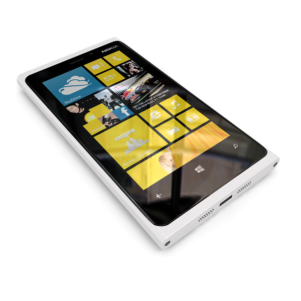 nokia lumia 920 white. solved: nokia lumia 920 battery problems white e