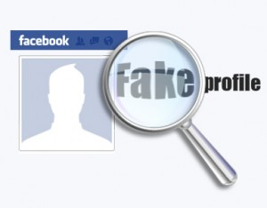 Spotting Fake Online Profiles