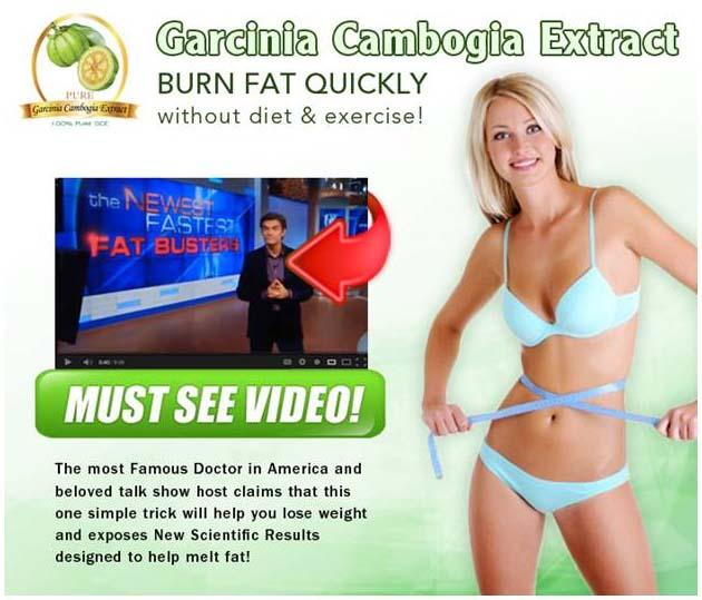 Comments (0)  Email this   Tags : garcinia cambogia reviews youtube