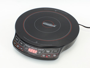 NuWave PIC Precision Induction Cooktop