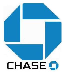 Have You Received Calls From Chase Home Finance?