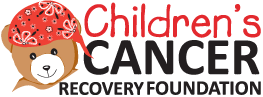 Telemarketer Review: Children&#8217;s Cancer Recovery Foundation