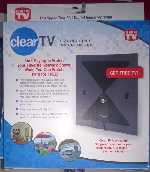 clear-tv-stores