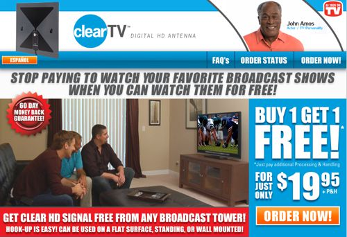 cleartv2014