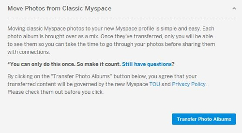 myspacetransfer