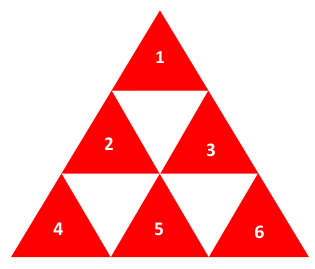 triangles6
