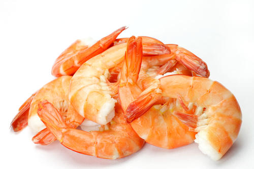 Shrimp and Vitamin C Warnings: Real or Hoax?