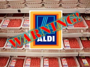 aldi-warning
