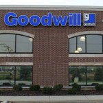 Petition Claims Goodwill Exploits Disabled Workers, Goodwill Responds