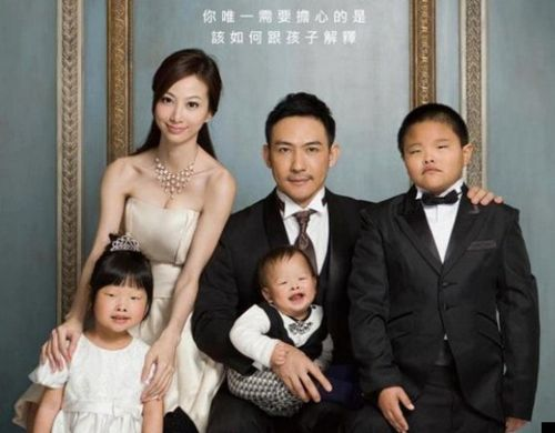 plastic-surgery-family