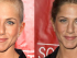 Did Jennifer Aniston Shave Her Head?