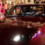 "Rumor: Justin Bieber to Replace Paul Walker in ""Fast and Furious 7″"