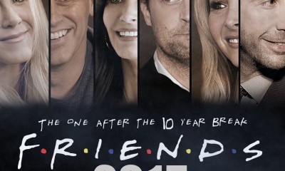 friends reunion 2015