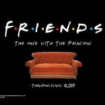 "Did NBC Confirm ""Friends"" TV Comeback?"
