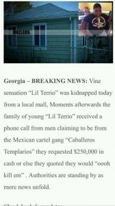 lil-terio-kidnapped