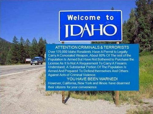 welcome-to-idaho