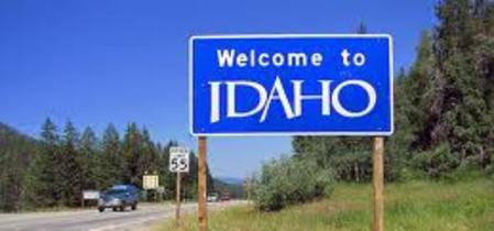 welcome-to-idaho2