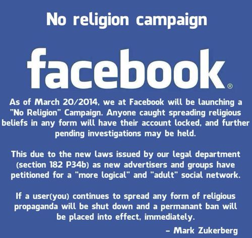fb-no-religion