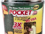 pocket-hose-ultra