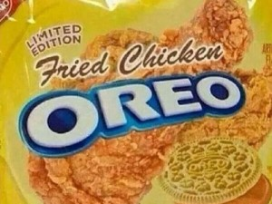 fried-chicken-oreo