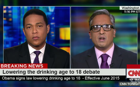 fake cnn drinking age graphic