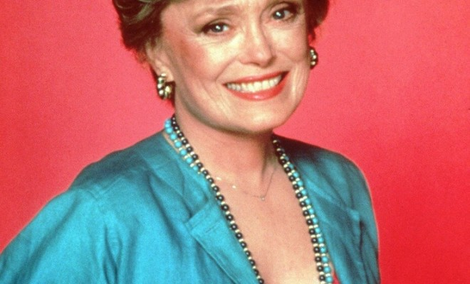 rue mcclanahan apartmentrue mcclanahan young, rue mcclanahan starship troopers, rue mcclanahan deutsch, rue mcclanahan net worth, rue mcclanahan funeral, rue mcclanahan son, rue mcclanahan grave, rue mcclanahan cause of death, rue mcclanahan biography, rue mcclanahan died, rue mcclanahan young photos, rue mcclanahan apartment, rue mcclanahan estate, rue mcclanahan stroke, rue mcclanahan house, rue mcclanahan feet, rue mcclanahan imdb, rue mcclanahan interview, rue mcclanahan husbands, rue mcclanahan gravesite
