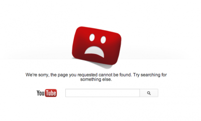 youtube-deleted