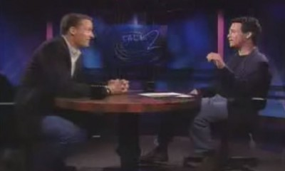 jim rome vs jim everett