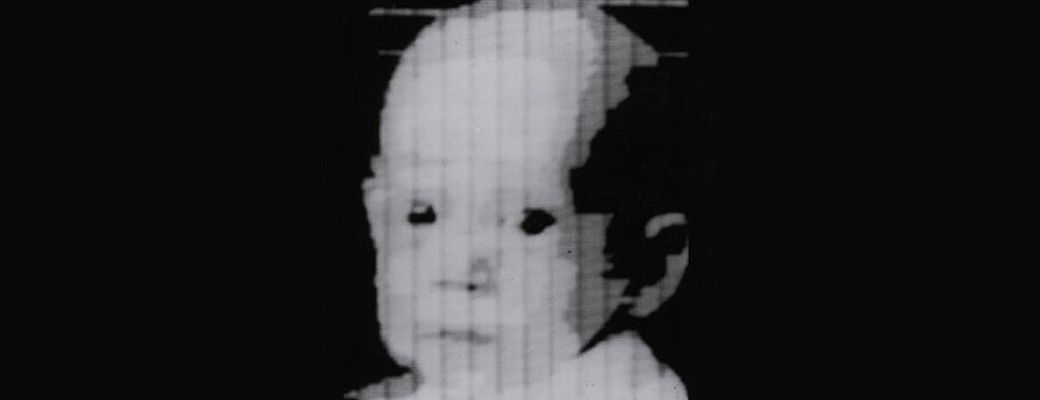 The First Digital Picture.The World S First Digital Image Was In 1957