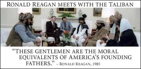 reagan-taliban-quote.jpg