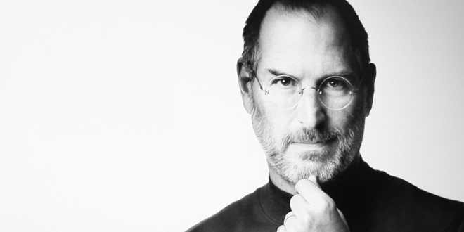 Thesis Paper On Steve Jobs at minessayprice-org.pl