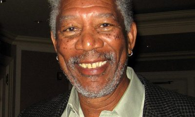 Morgan-Freeman-2006