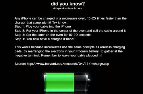 when should you charge your iphone top reasons why you should not charge your iphone in the 19596