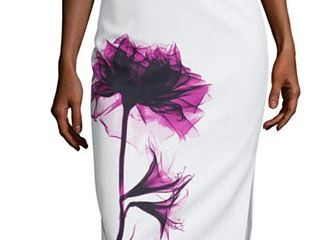 period skirt jcpenney